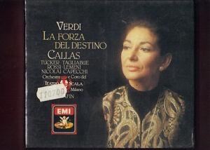 VERDI-LA-FORZA-DEL-DESTINO-callas-serafin-la-scala-3CD-libretto-NUOVO-SIGILLATO
