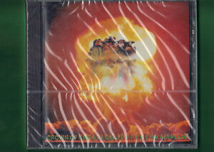 JEFFERSON-AIRPLANE-CROWN-OF-CREATION-CD-NUOVO-SIGILLATO