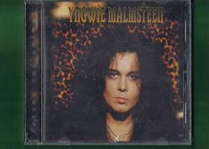 YNGWIE-MALMSTEEN-FACING-THE-ANIMAL-CD-NUOVO-SIGILLATO