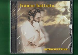 FRANCO-BATTIATO-INTROSPETTIVA-CD-NUOVO-SIGILLATO