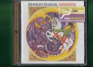 BOB-MARLEY-CONFRONTATION-CD-NUOVO-SIGILLATO