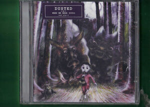 DUSTED-WHEN-WE-WERE-YOUNG-CD-NUOVO-SIGILLATO