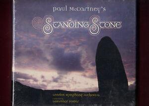 PAUL-McCARTNEY-SCANDING-STONE-COFANETTO-MC-MUSICASSETTA-NUOVA-SIGILLATA