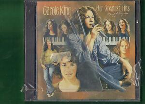 CAROLE-KING-HER-GREATEST-HITS-CD-NUOVO-SIGILLATO