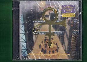 PRINCE-LOVE-SYMBOL-CD-NUOVO-SIGILLATO