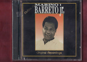 MARINO-BARRETO-JR-GOLDEN-AGE-CD-NUOVO-SIGILLATO