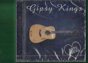 GIPSY-KINGS-LOVE-SONGS-CD-NUOVO-SIGILLATO
