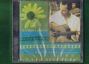 OTTMAR LIEBERT - INNAMORARE CD NUOVO SIGILLATO - Italia - L'oggetto può essere restituito - Italia