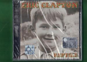 ERIC-CLAPTON-REPTILE-CD-NUOVO-SIGILLATO