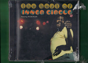 INNER-CIRCLE-THE-BEST-OF-CD-NUOVO-SIGILLATO