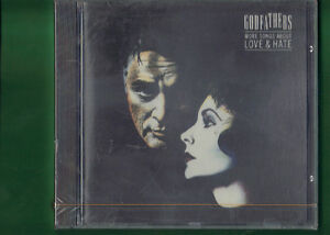GODFATHERS-MORE-SONGS-ABOUT-LOVE-E-HATE-CD-NUOVO-SIGILLATO