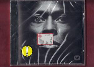 MILES-DAVIS-TUTU-CD-NUOVO-SIGILLATO