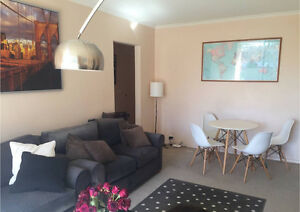 MASTER BEDROOM W/TOILET - RANDWICK - CLEAN, SUNNY - $290/w 13.02-05.03 Randwick Eastern Suburbs Preview