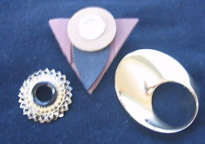 For sale ladies brooches ~ pins ~ EUC ~ Price per each](Pins For Sale)