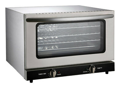 Commercial Restaurant Countertop Electric Convection 14 Size Oven Etlnsf List