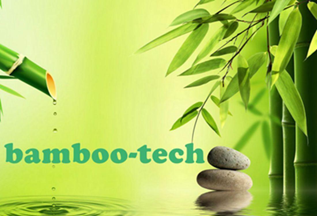 bamboo-technology