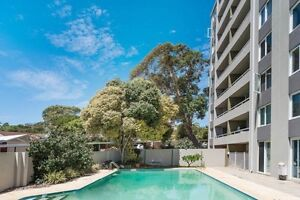 NEW PRICE 2x1 apartment in Mosman Park Mosman Park Cottesloe Area Preview