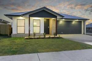 Don't Read This if you Like Wasting Your Money on Rent Coomera Gold Coast North Preview
