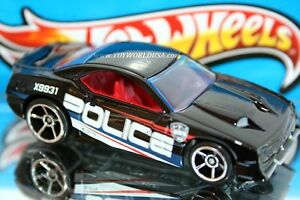 2014-Hot-Wheels-HW-City-Works-Exclusive-Rapid-Transit