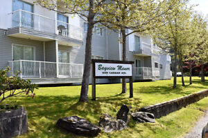 2 Bedroom Apartment Available - Beautiful Neighbourhood!