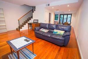 Huge fully furnished house next to USYD - bills & wifi included Forest Lodge Inner Sydney Preview