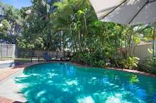 The ART HOUSE - Holiday Rental - Sunshine Coast - Pet Friendly Maroochydore Maroochydore Area Preview