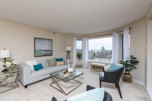 91 Nelson's Landing - 3 Bedroom Unit   Available May 2019