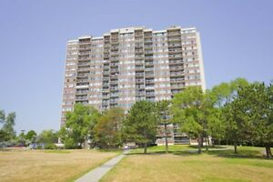 3 Bdrm available at 2360 Bonner Road, Mississauga