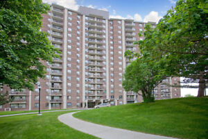 1 Bdrm available at 567 Scarborough Golf Club Road, Toronto