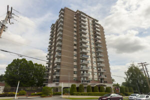2 Bdrm available at 810 St. Andrews Street, New Westminster