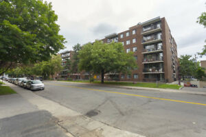 1 Bdrm available at 10250 Du Bois-de-Boulogne Avenue, Montreal
