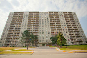 2 Bdrm available at 10 Tuxedo Court, Scarborough