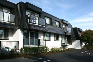 3 Bdrm available at 3820 Shelbourne Street, Victoria