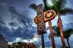 Culver City Resale