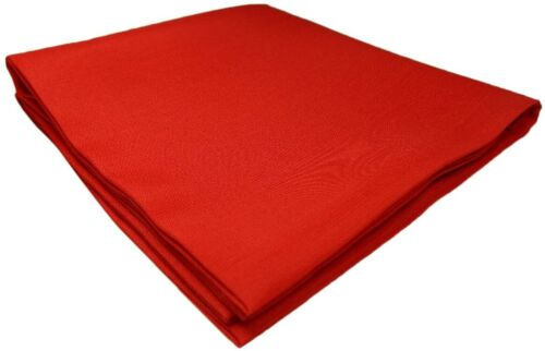 Japanese Tea Ceremony Fukusa Japan Cloth Sado 275mm Red Japan Import New