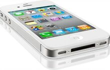 Apple iPhone 4S 64gb + genuine Life Proof case Kewdale Belmont Area Preview