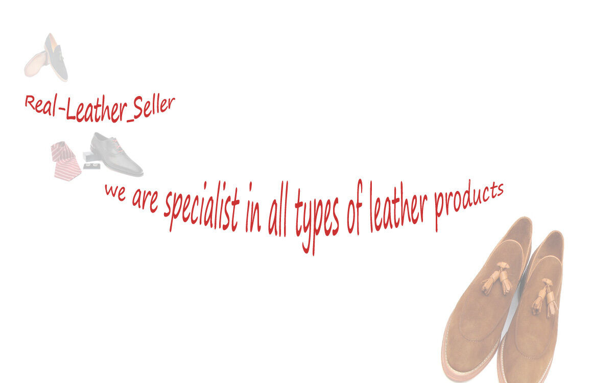 Real-Leather_Seller