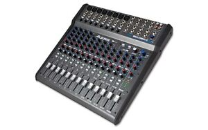 Alesis-Multimix-16-USB-FX-16-Channel-Mixer-with-Effects-and-USB-Audio