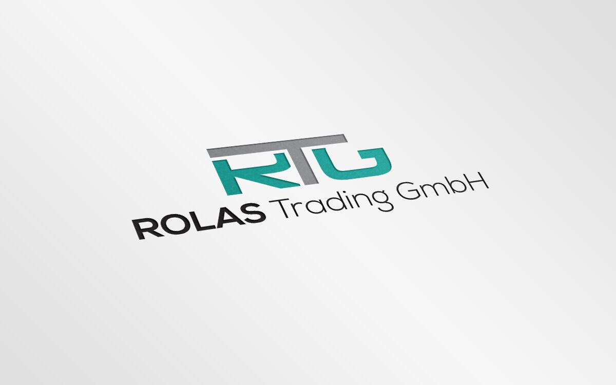 ROLAS Trading GmbH