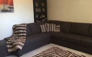 GORGEOUS TOWNHOUSE FULLY FURNISHED OR UNFURNISHED- YOUR CHOICE Girrawheen Wanneroo Area Preview