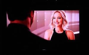 "46"" Samsung Series 9 Full 1080p H.D LED Backlit LCD T.V Ferny Hills Brisbane North West Preview"
