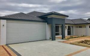 WOW!!! IS WHAT YOU WILL FEEL!! 4x2 Plus 2x1 Granny flat next door Wattle Grove Kalamunda Area Preview