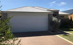 BRAND NEW BEAUTIFULLY DESIGNED HOME High Wycombe Kalamunda Area Preview