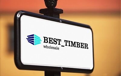 BEST_TIMBER_WHOLESALE