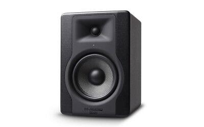 M-Audio BX5 D3 - aktiver Nahfeld Studiomonitor M-audio Studio-monitore