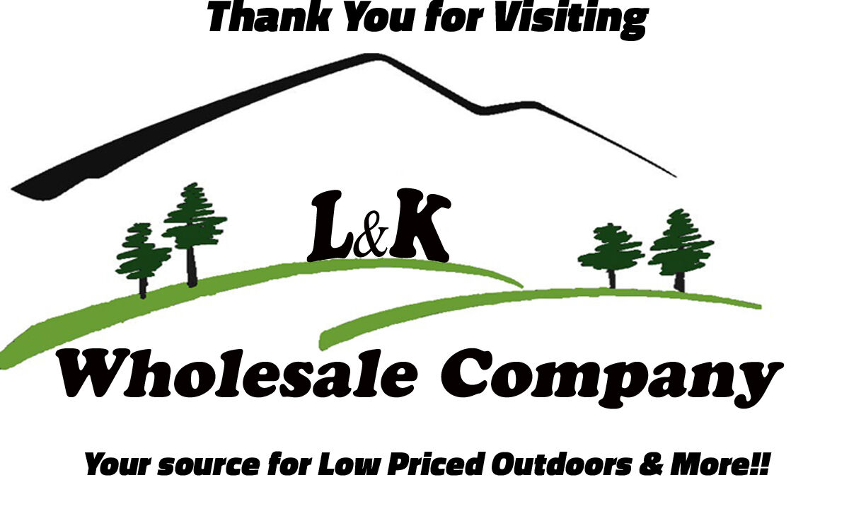 L&K Wholesale Company