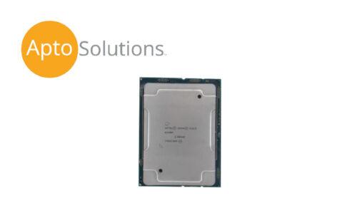 Intel Xeon Gold 6140M 2.30GHz 18-Core LGA 3647 SR3AZ Server CPU