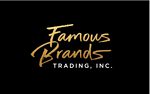 FamousBrandsTrading