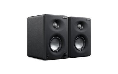 Alesis M1Active 330 USB Professional USB Audio Speaker -