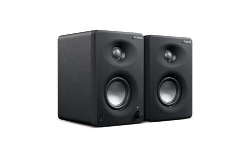 Alesis M1Active 330 USB Professional USB Audio Speaker System